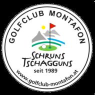 Informationen Golfclub Montafon